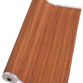 LANDSCAPE PRODUCTS -  ZEBRAWOOD FABRIC