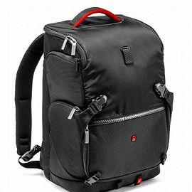 Manfrotto - Manfrotto Advanced Tri Backpack L MB MA-BP-TL-CA