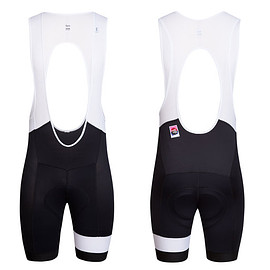 Rapha - Lightweight Bib Shorts