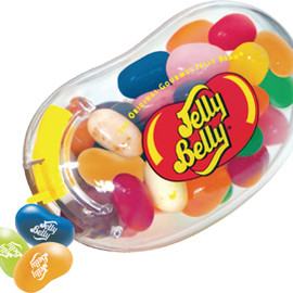 Jelly Belly Jelly Beans 50 Flavor Gift Box