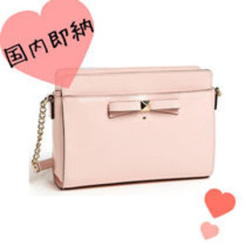 kate spade - kate spade☆Beacon Court Angelicaバッグ