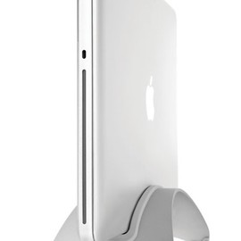 stand for iphone/ipad