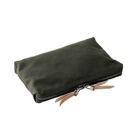 MARK - MAKR - Organizer Pouch Small - Made in USA