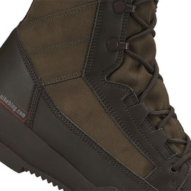 Nike - SFB Jungle - Baroque Brown/Medium Olive