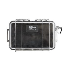 GORUCK - Pelican Case 1050