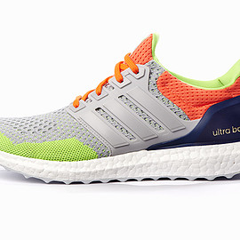 adidas - ultra boost collective by kolor