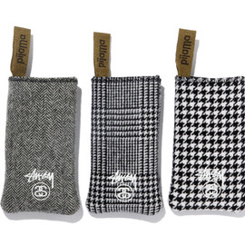 STUSSY Livin' GENERAL STORE - Pijama iPhone Case