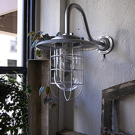 7679 Well Glass Pendant Fitting