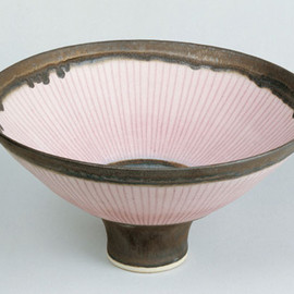 Lucie Lie - bowl