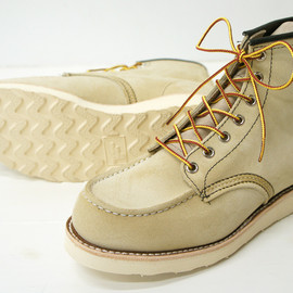 RED WING - RW8173