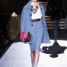 DSQUARED2 - 2013AW - Gallery8