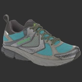 Montrail - Women's Fairhaven Outdry