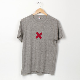 Best Made Company - The Standard Tee