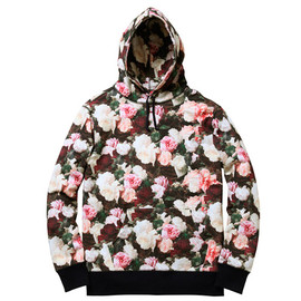 Supreme - Power,Corruption,Lies Pullover