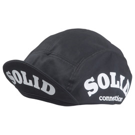 inhabitant - SOLID CAP