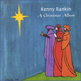 Kenny Rankin - A Christmas Album