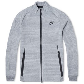 NIKE - Nike Tech N98 Fleece Jacket