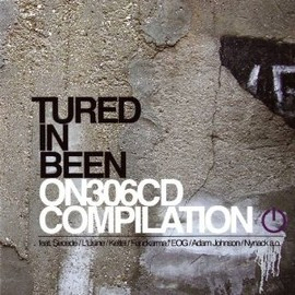 V.A. - Tured In Been