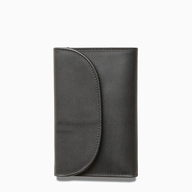 Whitehouse Cox - S7660 3FOLD WALLET / DERBY COLLECTION
