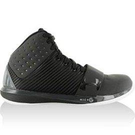 Under Armour - Micro-G Funk