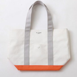 UNIVERSAL PRODUCTS TOTE BAG