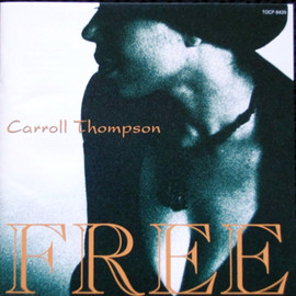 Carroll Thompson - Free