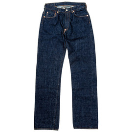 Workers - Lot808 13.5oz Jeans