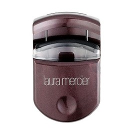 Laura Mercier - Eyelash Curler