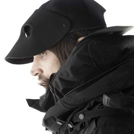 Aitor Throup - 2013 Deeply charged art collection