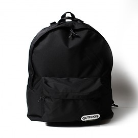 PERSONAL EFFECTS BAG