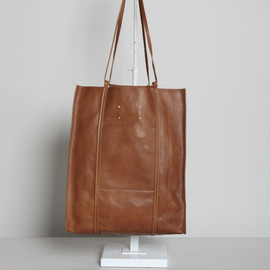 Maison Martin Margiela - Large Shopper