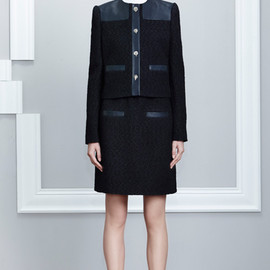 JASON WU - Jacket