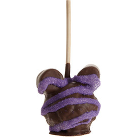 DISNEY® ELECTRIC HOLIDAY - Mickey Mouse® Chocolate Covered Popcorn Pop