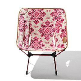 Monro - Helinox Elite Chair SP PILE JQ FABRIC