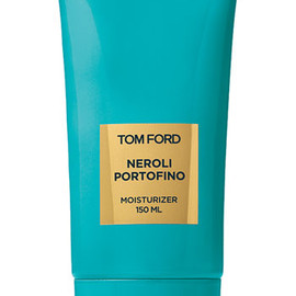 Tom Ford - Neroli Portofino - Body Moisturizer