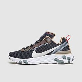 Nike - React Element 55 - size? Exclusive