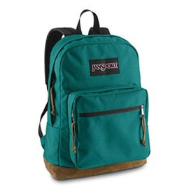 JANSPORT - RIGHT PACK Originals - Barnacle Blue バッグ バックパック リュック