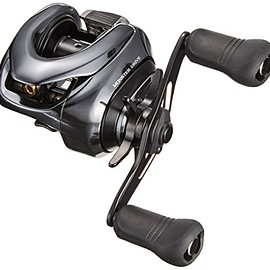 SHIMANO - 18 ANTARES DC MD XG LEFT
