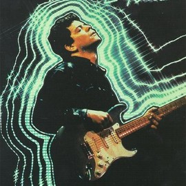 Lou Reed - A Night With Lou Reed [DVD]