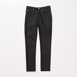 URBAN RESEARCH iD - Skinny Denim