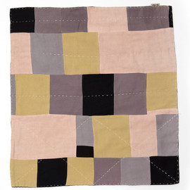 Mushar / Karen and Anne Mette - Baby blankets