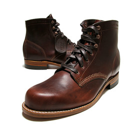 wolverine 1000 mile - wolverine 1000 mile leather boots WOLVERINE 1000 MILE BOOTS | EAST DANE PROMOTIONAL CODE