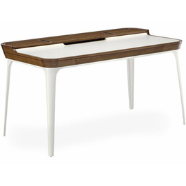 Herman Miler - Airia Desk