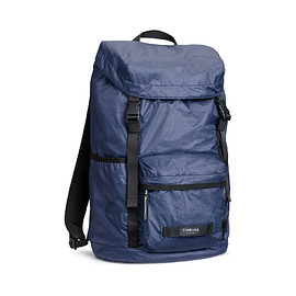 TIMBUK2 - Launch Pack