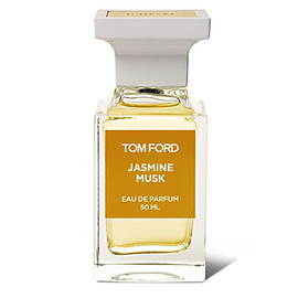 TOM FORD - Private Blend White Musk Collection Jasmine Musk eau de parfum 50ml