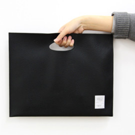COET - FILE BAG
