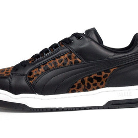 Puma - BEAST LO 「LIMITED EDITION for 匠 COLLECTION」 「made in JAPAN」