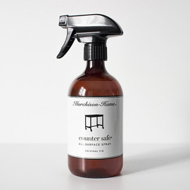 Murchison-Hume - Counter Safe All Surface Spray | Murchison-Hume