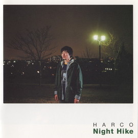 HARCO - Night Hike