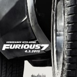 James Wan - Fast & Furious 7
